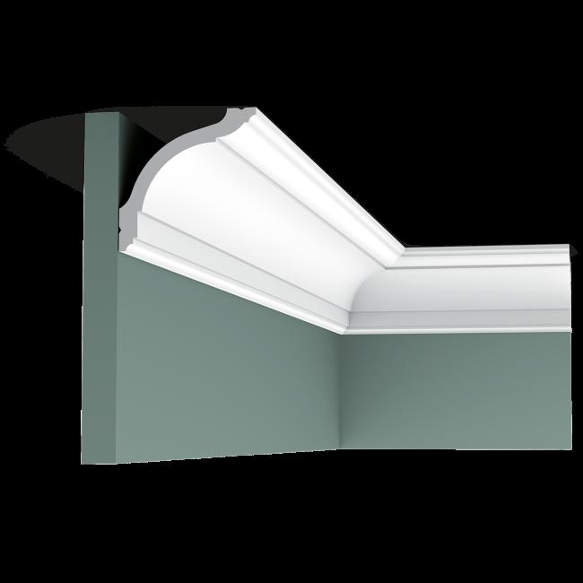 Corniche intemporelle CX127