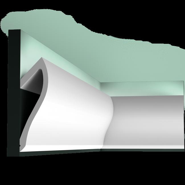 Système d'éclairage vers le haut ou le bas C371 (1)