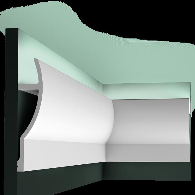 Système d'éclairage vers le haut ou le bas C372 (1)