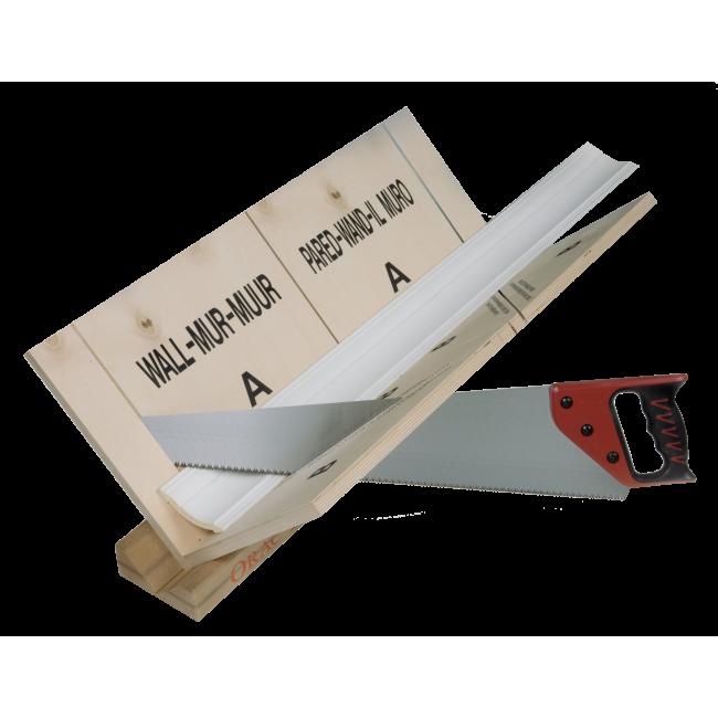 Boite à coupe en bois (1)