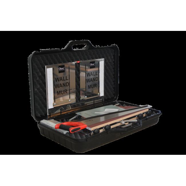 Boîte à coupe, coffre et accessoires inclus (1)