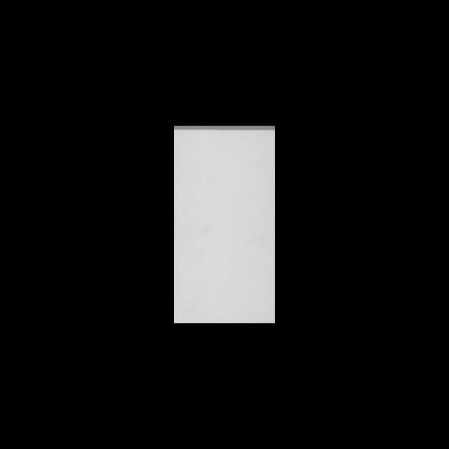 Long bloc d'angle D320