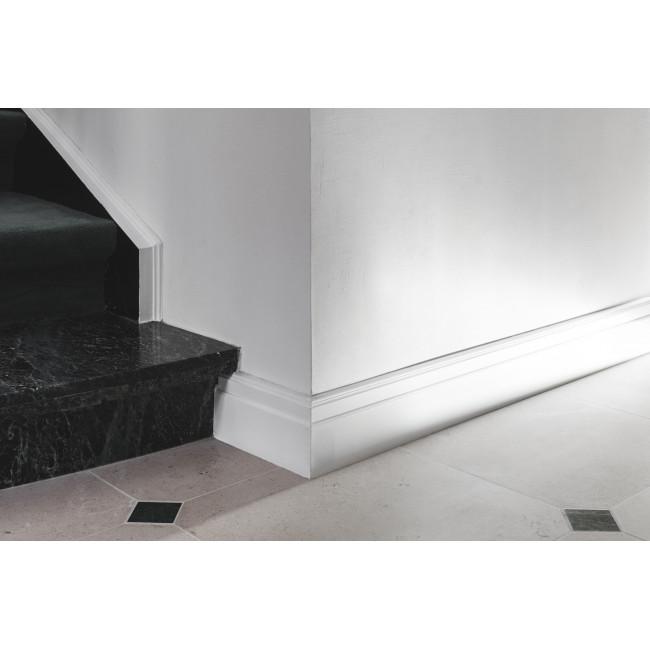 Plinthe flexible SX155F sobre et intemporelle (3)