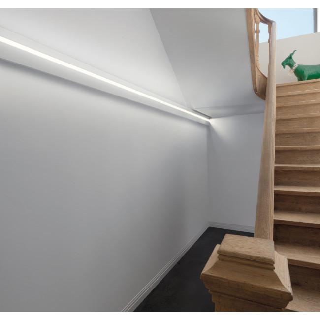 Profil moderne pour éclairage LED C383 (4)