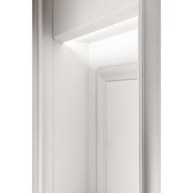 Profil d'éclairage moderne C374 (2)