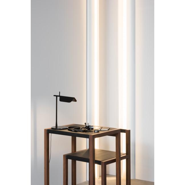 Profil d'éclairage flexible moderne C373F (3)