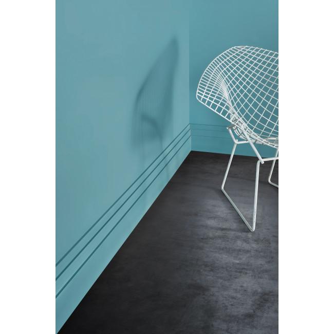 Plinthe épurée pour transition sol/mur idéale SX181 (3)