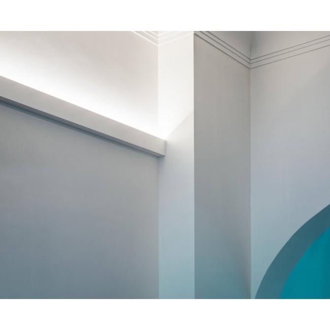 Profil moderne pour éclairage LED C381 (3)