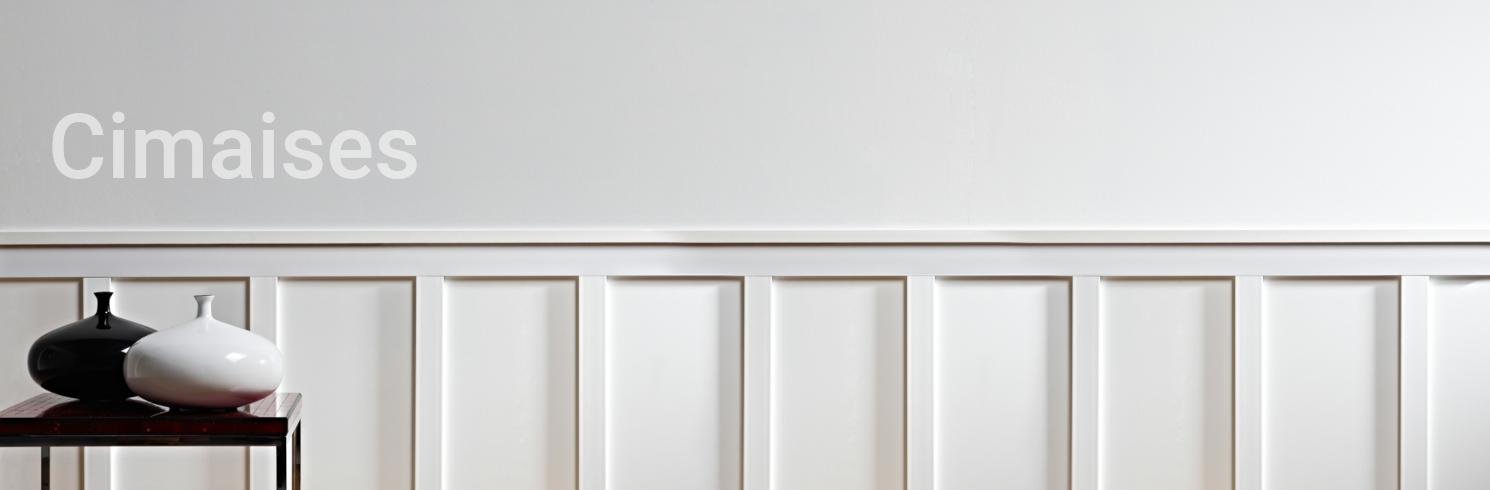 Cimaises Design   Architecture and Design